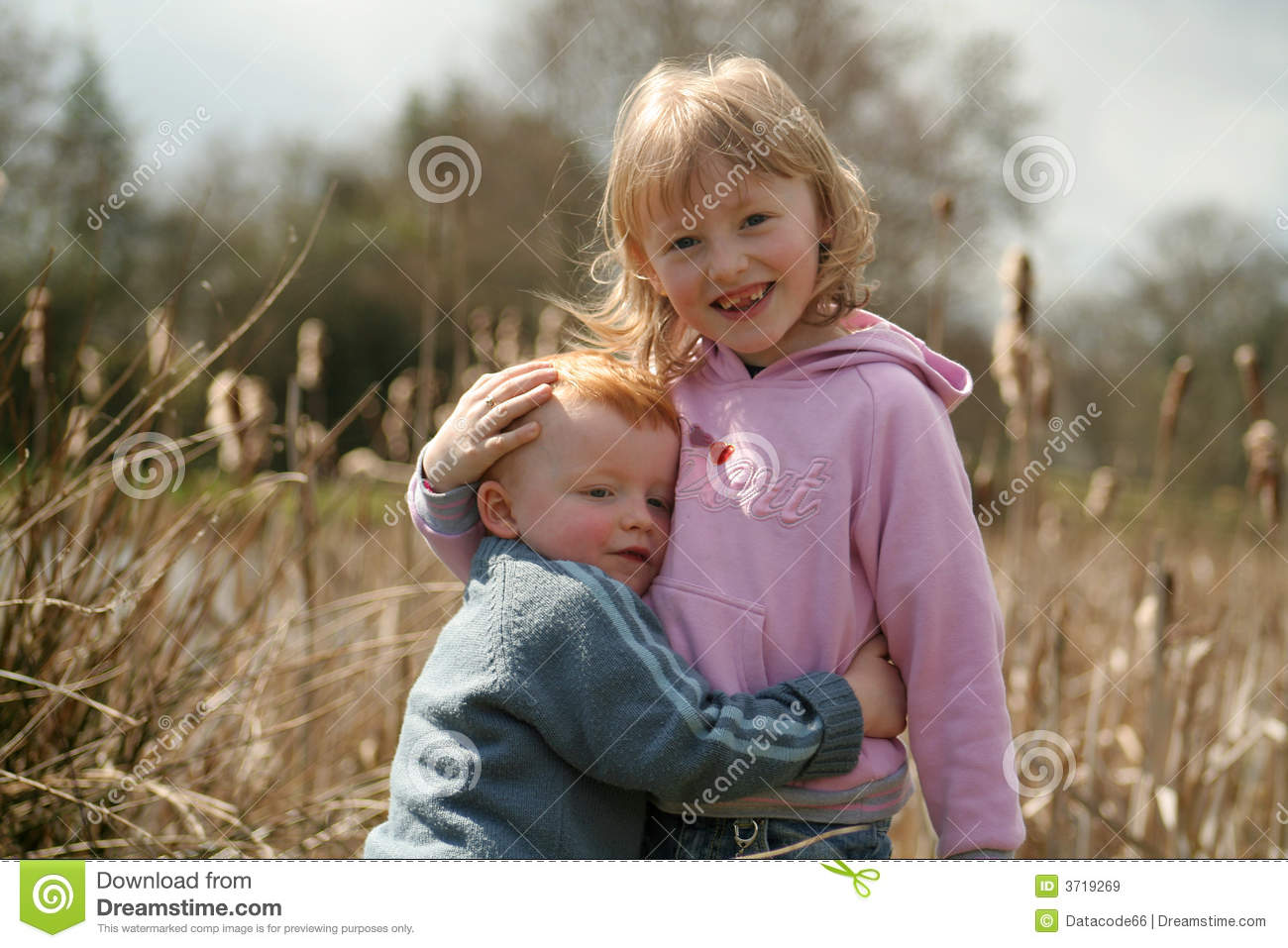 the hug royalty free stock images   image 3719269