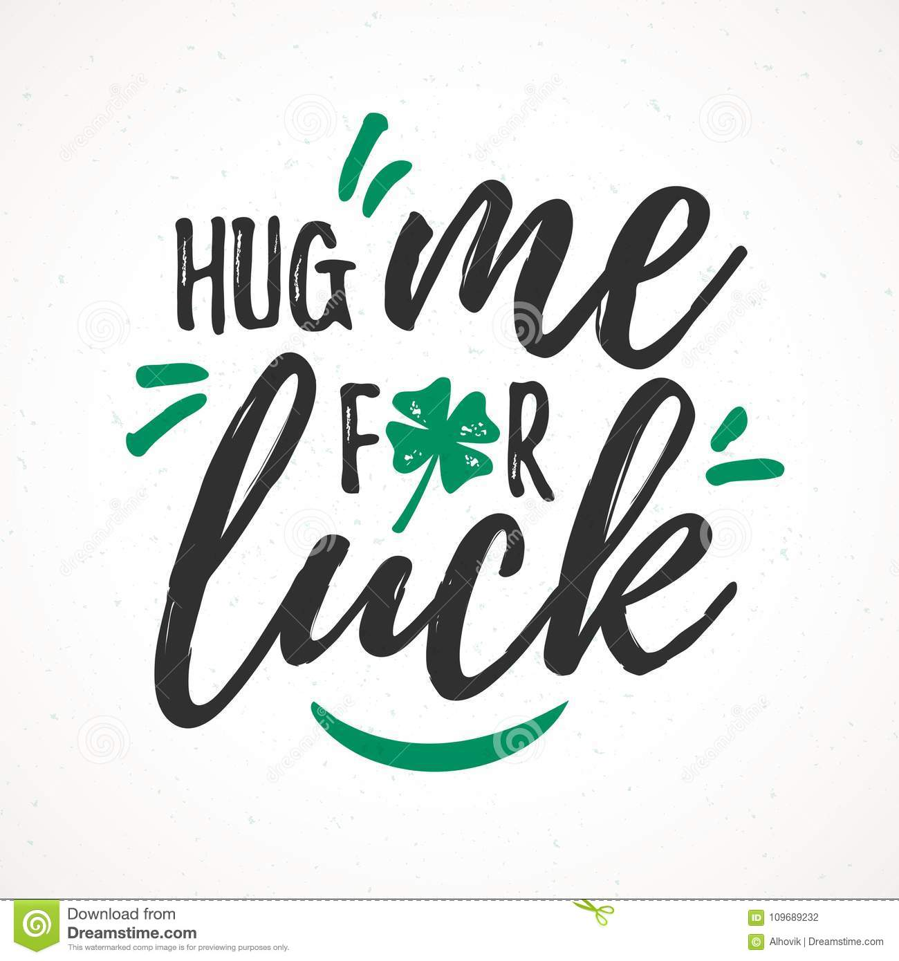 Hug Stock Illustrations 16822 Hug Stock Illustrations Vectors