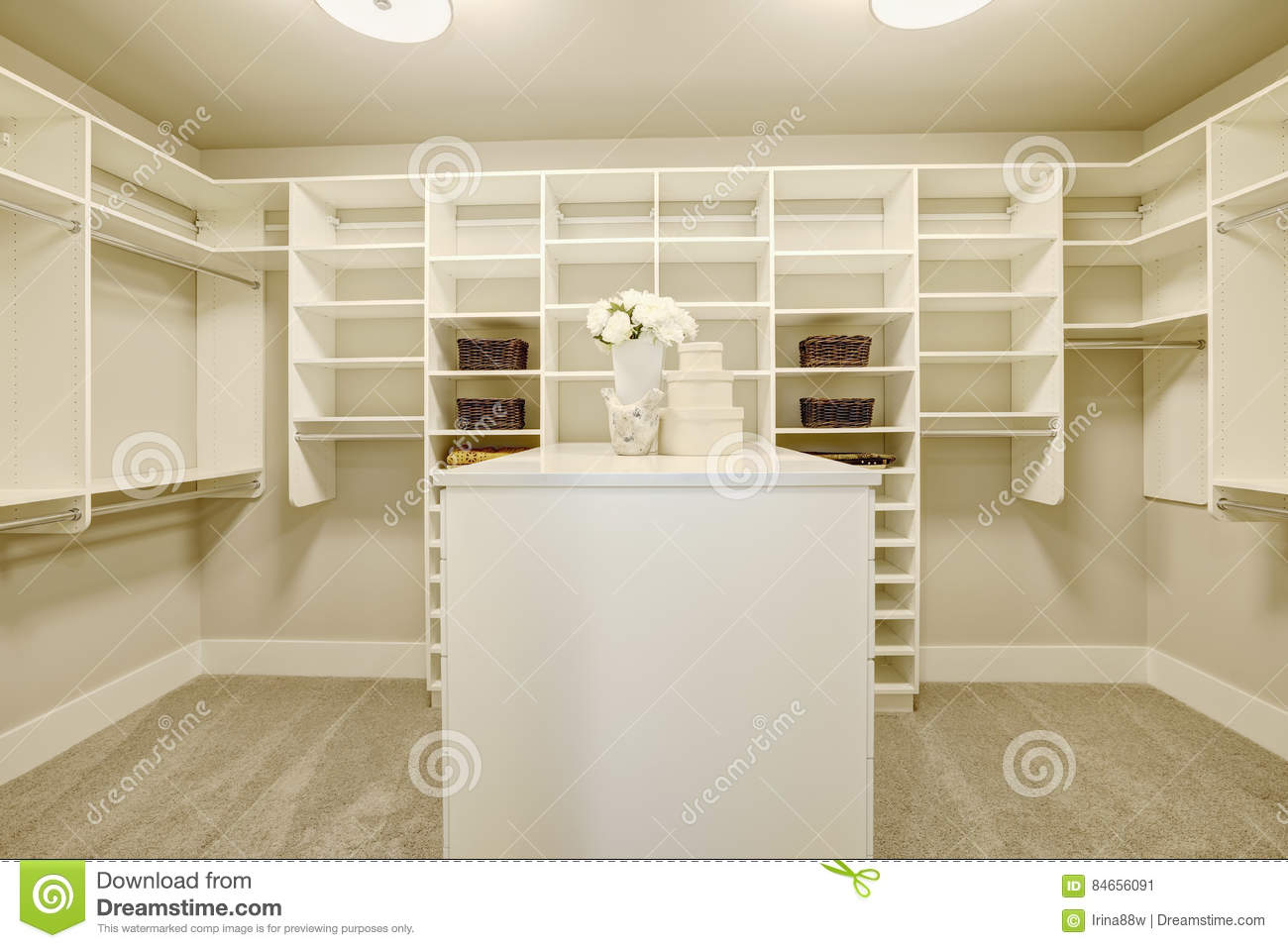 with elfa full for interior open home system pantry ideas systems reach closets x shelftrack organizer trendy or hanging size design and shoe of furniture drawers walk plus clothes closet store online container closetmaid lowes elegant wardrobe mounted wall storage white drawer in custom