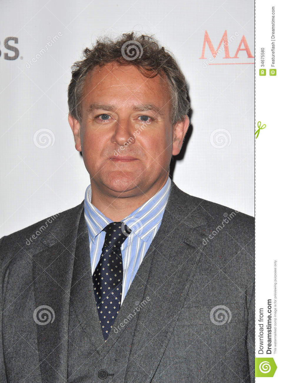 hugh bonneville paddingtonhugh bonneville young, hugh bonneville harry potter, hugh bonneville bbc, hugh bonneville house, hugh bonneville wiki, hugh bonneville bill murray, hugh bonneville notting hill, hugh bonneville height, hugh bonneville and elizabeth mcgovern, hugh bonneville instagram, hugh bonneville facebook, hugh bonneville private life, hugh bonneville imdb, hugh bonneville downton abbey, hugh bonneville graham norton, hugh bonneville top gear, hugh bonneville paddington, hugh bonneville interview, hugh bonneville biography, hugh bonneville family
