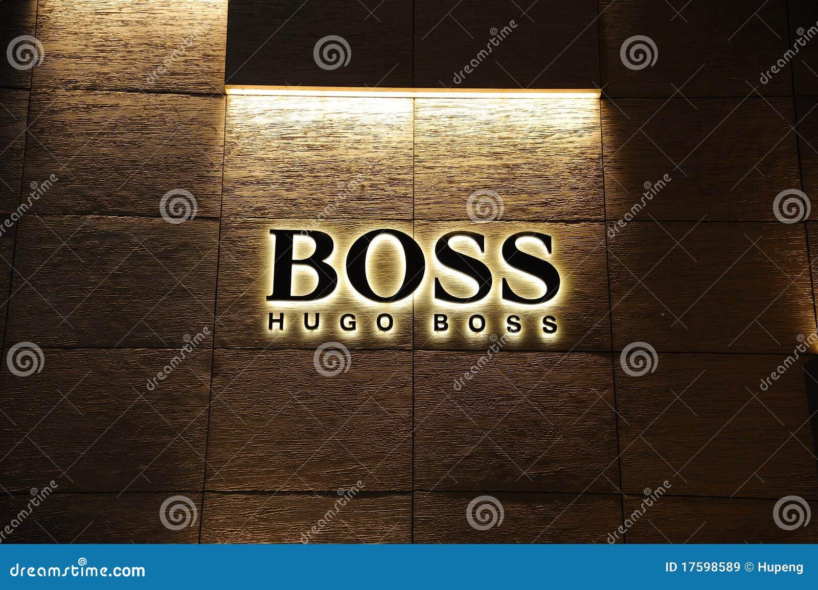 Босс бренд девушки работа астана