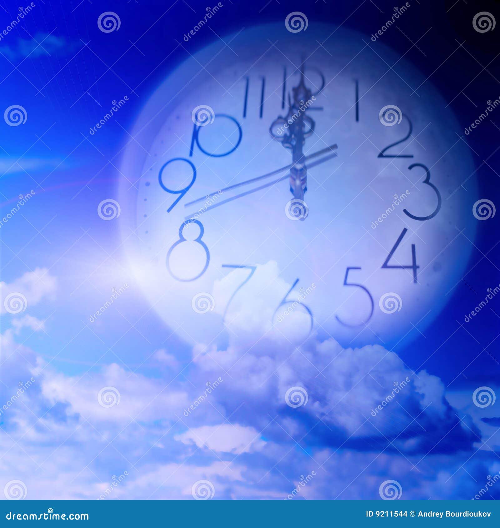 Huidige tijd stock illustratie illustratie bestaande uit - Temperatura actual ferrol ...