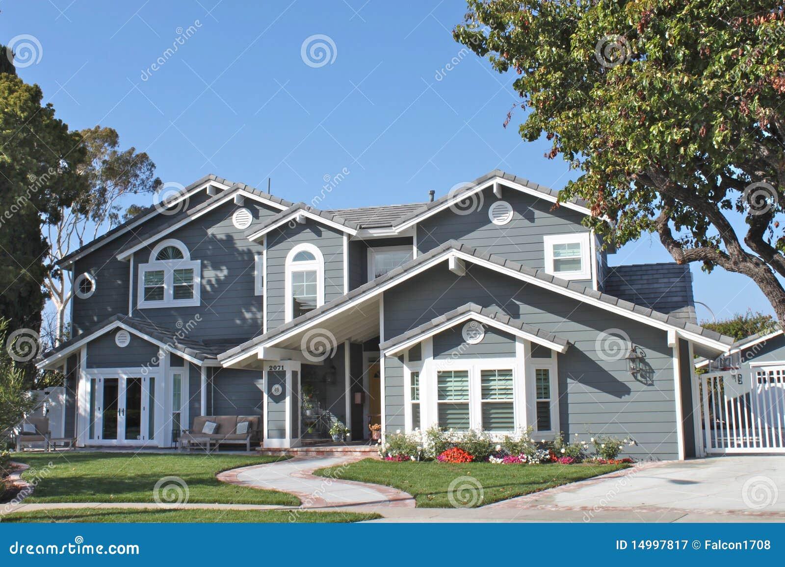 Huis 24