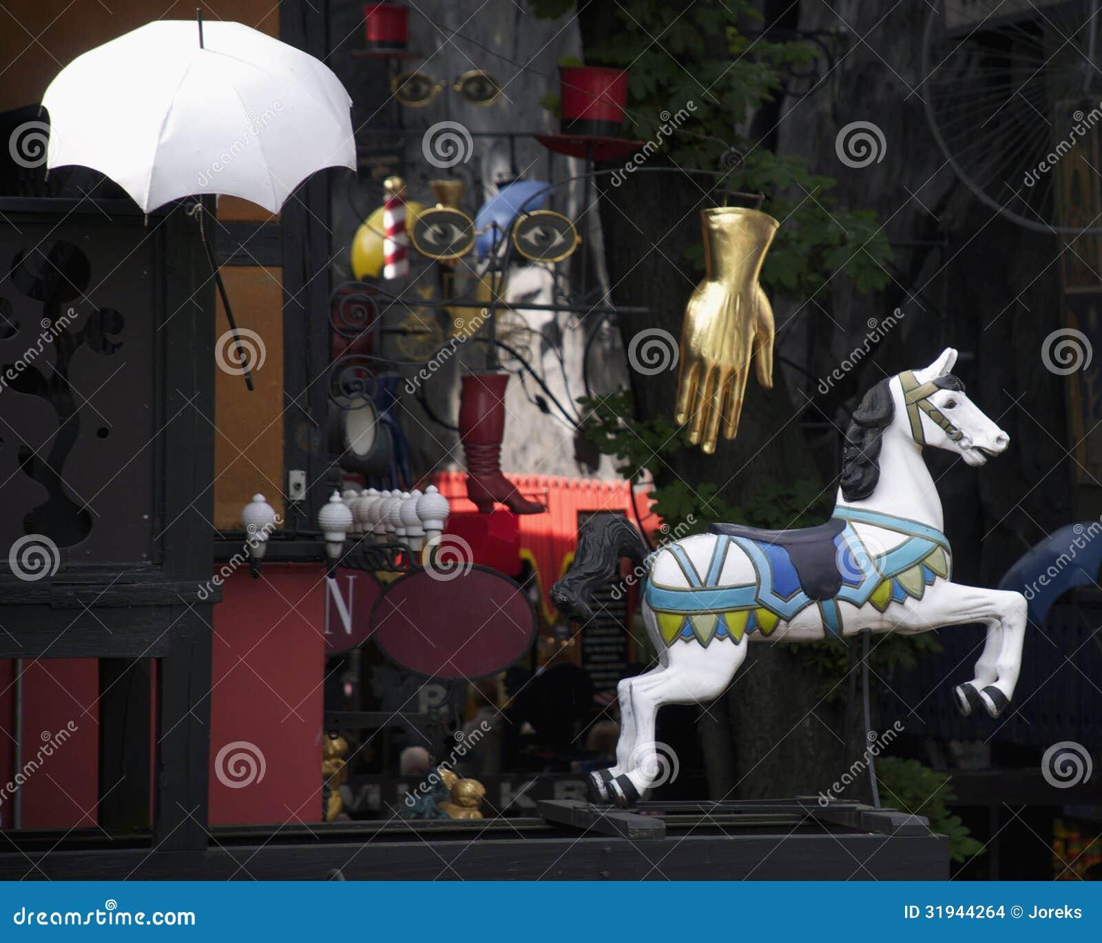 Huisdecoratie stock afbeeldingen afbeelding 31944264 - Afbeelding van huisdecoratie ...