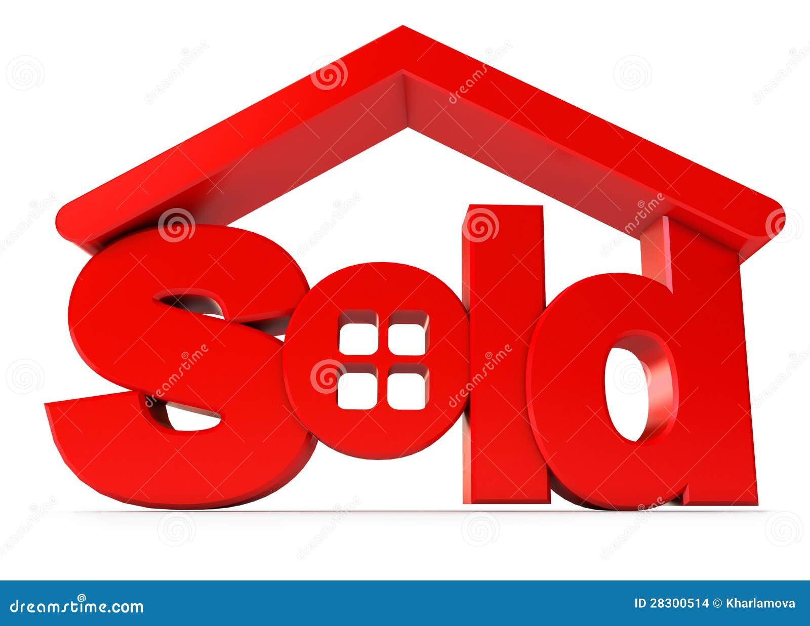 Huisvesting voor verkoop