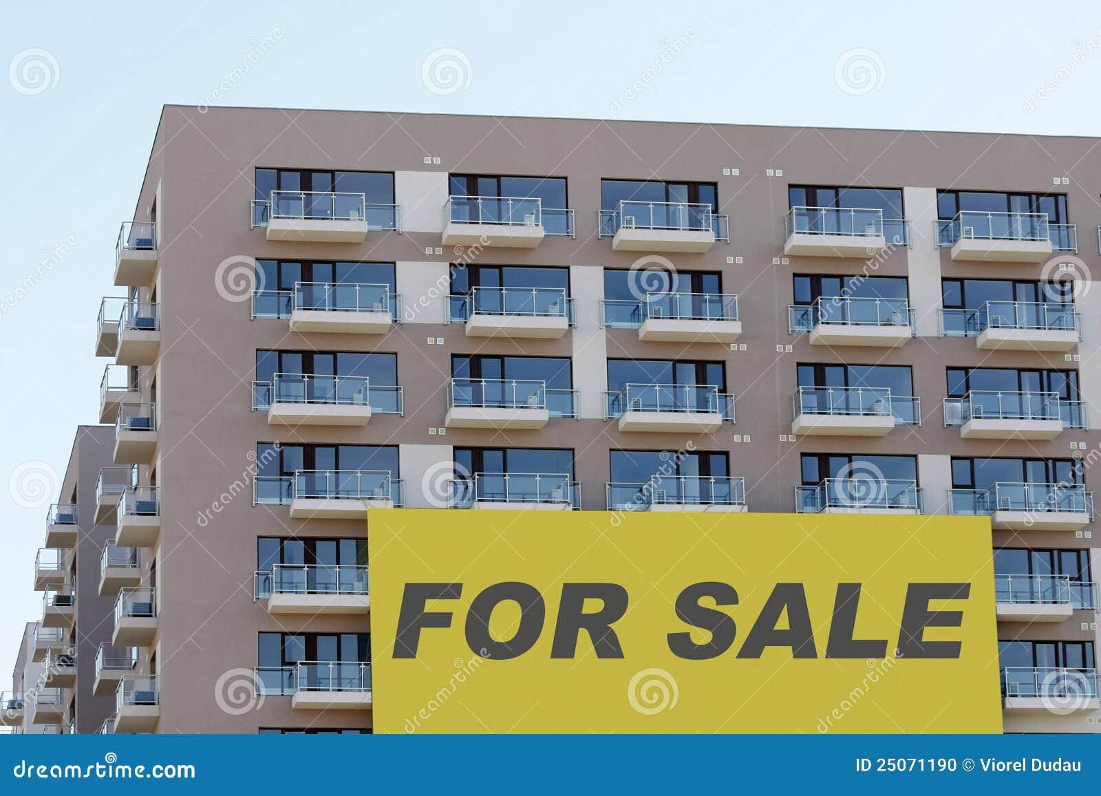 Huizen voor verkoop