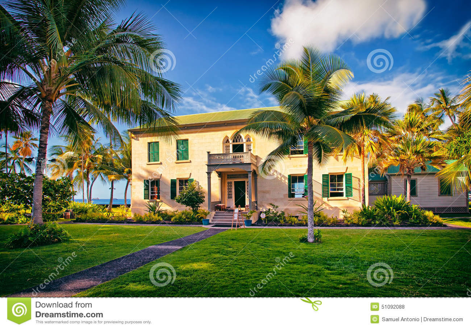 House Prices Hawaii Big Island