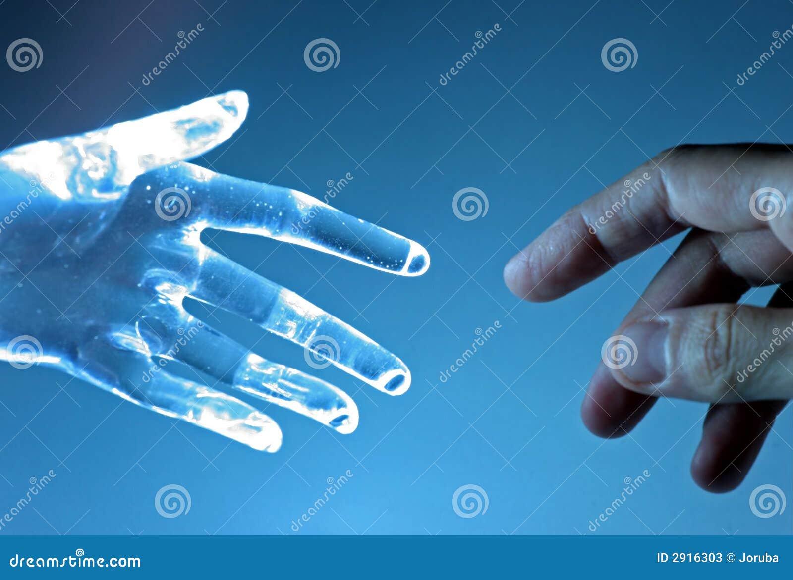 HTTP://ELLENPARKERBIBB.COM/PDF/DOWNLOAD-COOPERATIVITY-AND-REGULATION-IN-BIOCHEMICAL-PROCESSES.HTM