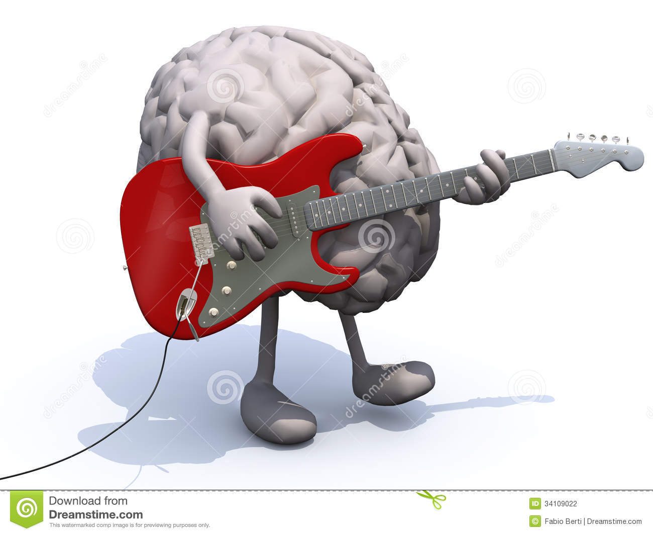 Idea 595b40b65ba036ed117d427c further Decision Making Strategy May Shed Light On Adhd Schizophrenia besides 20 The Ups And Downs Of Teleportation as well 10 Funniest Looking Animals On Earth in addition Stock Photography Human Brain Arms Legs Playing Guitar Learning Music Concepts Image34109022. on brain light