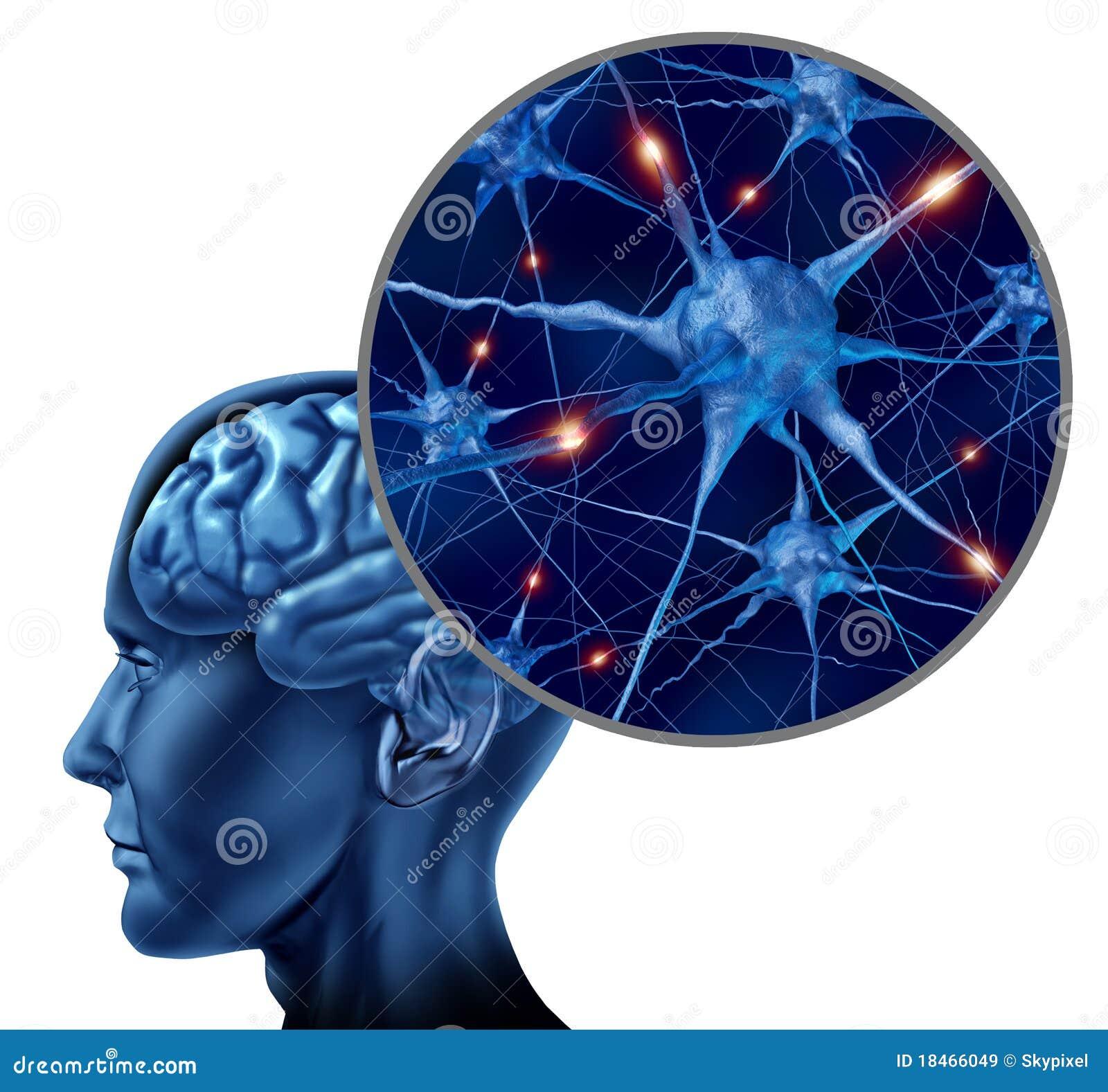 Essays active powers human mind