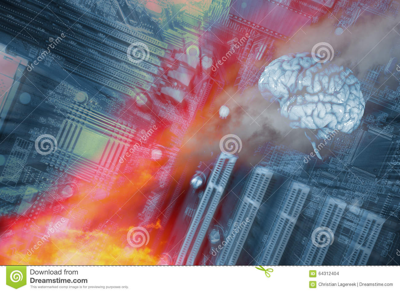the case for and against artificial intelligence The case for and against artificial intelligence artificial intelligence has been the subject of many bad 80's movies and countless science fiction novels but what.