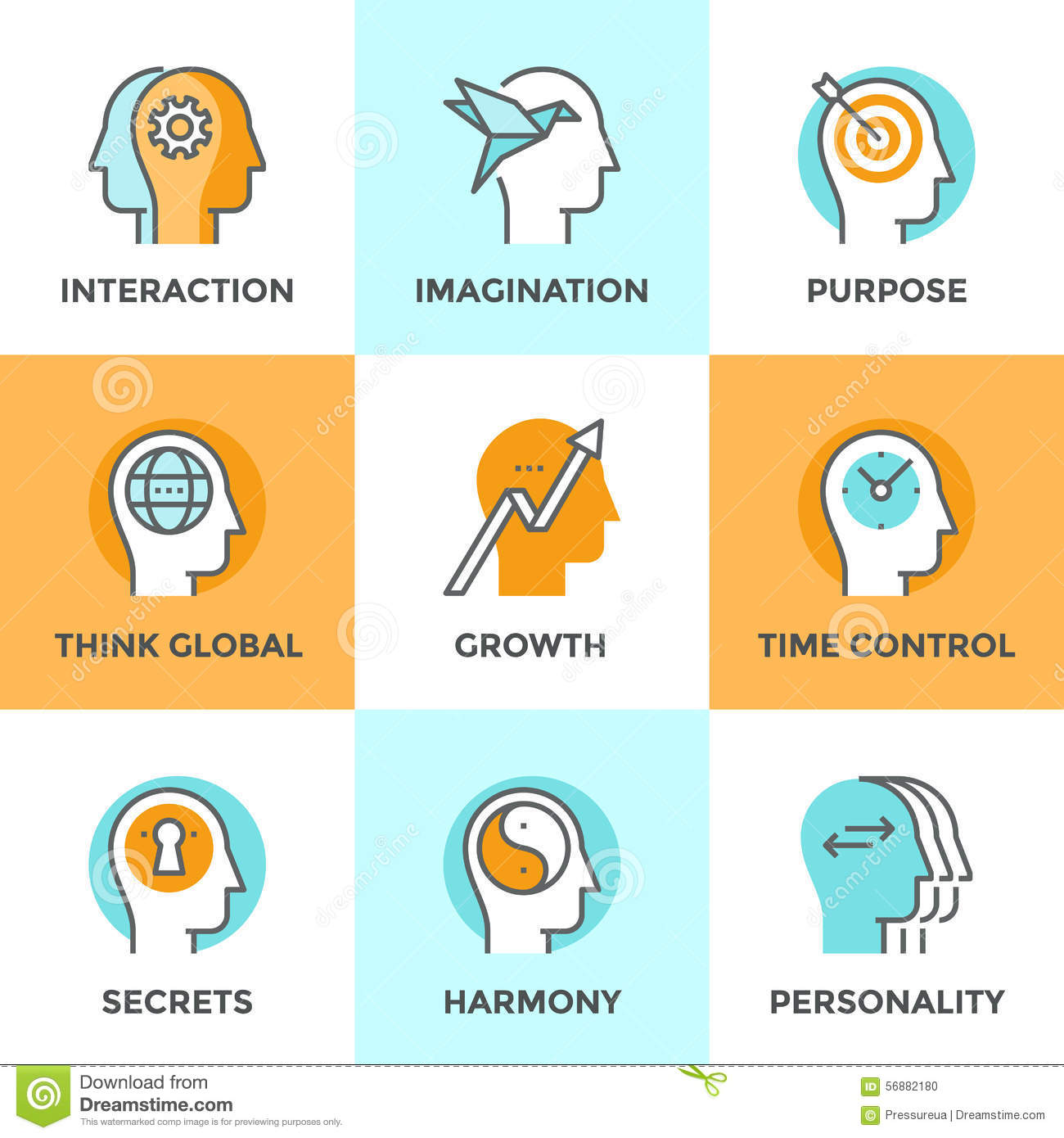 the role of personality and intelligence in an individuals life Personality development plays a very important role in an individuals personal as well as professional life the article discusses the importance of personality development in detail.