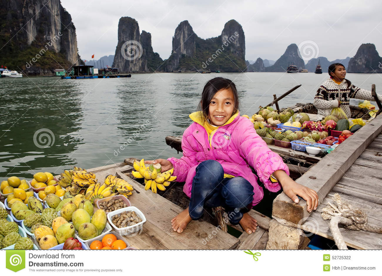 Human Characteristics Of Vietnam Editorial Photography - Image of