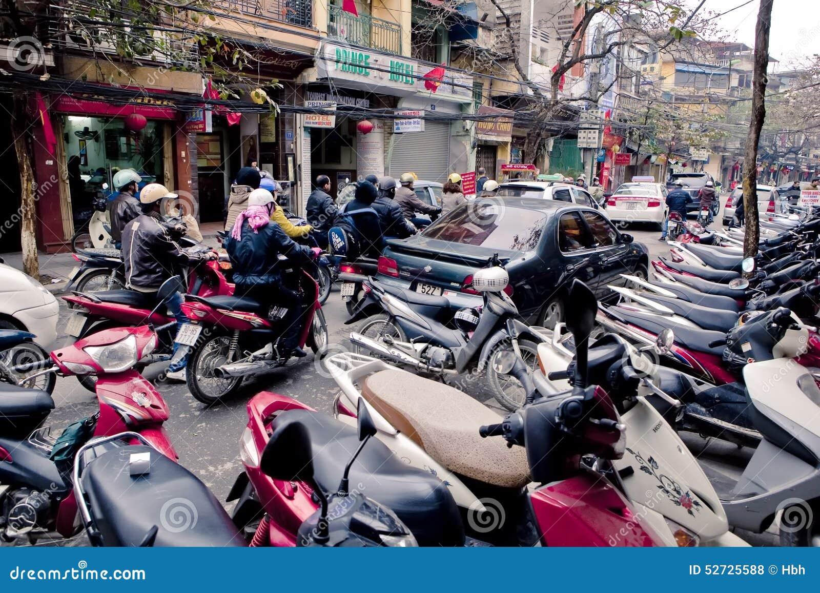 Human Characteristics Of Vietnam Editorial Stock Photo