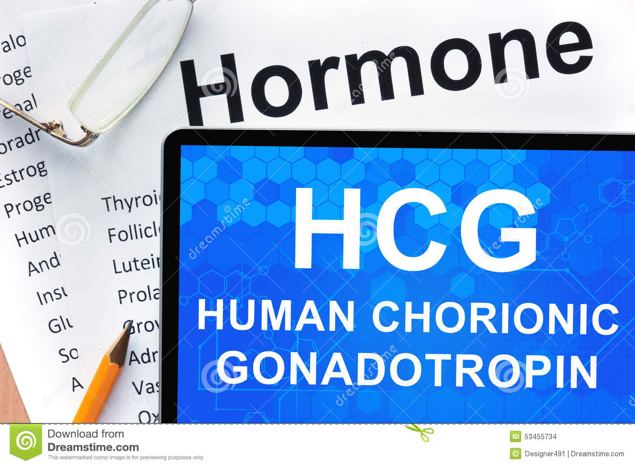 human chorionic gonadotropin essay Photo showing a urine sample that has tested positive for human chorionic gonadotropin (hcg) this hormone is secreted by the placenta in pregnant women human chorionic gonadotrophin is a hormone produced by the cells that surround the growing human embryo  these cells will eventually go on to form the placenta.
