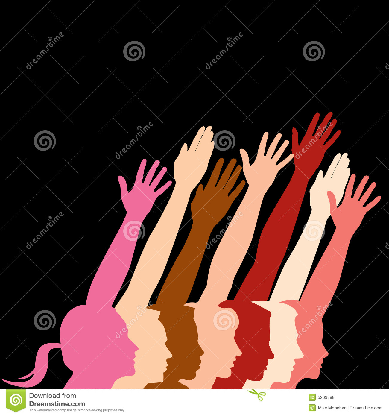 human diversity Human diversity - go deeper there is not one gene, trait, or characteristic that distinguishes all members of one race from all members.