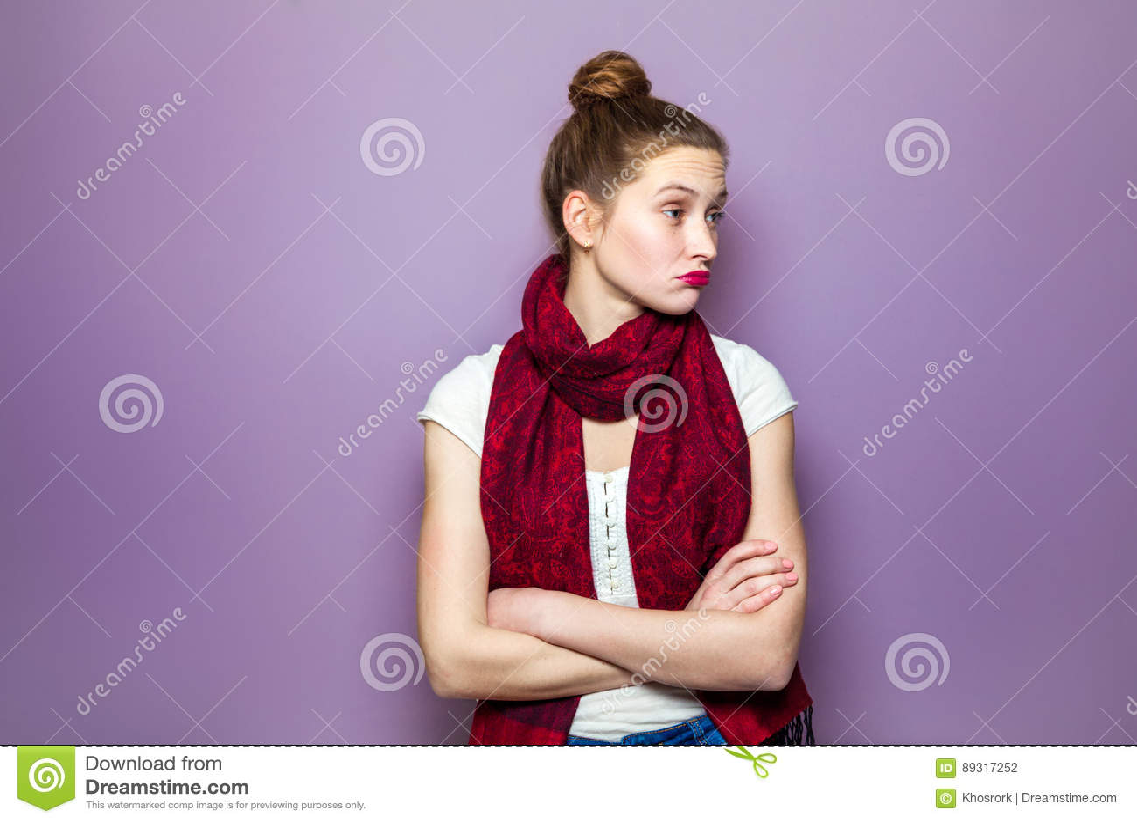 Human expressions emotions feelings body language.