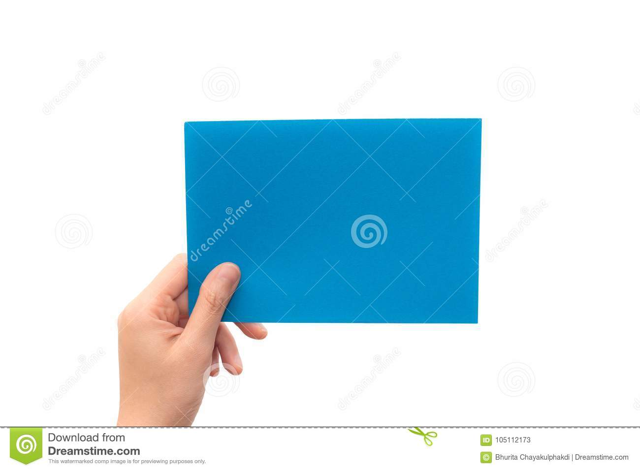 download human hand hold virtual business card stock image image of giving business - Virtual Business Card