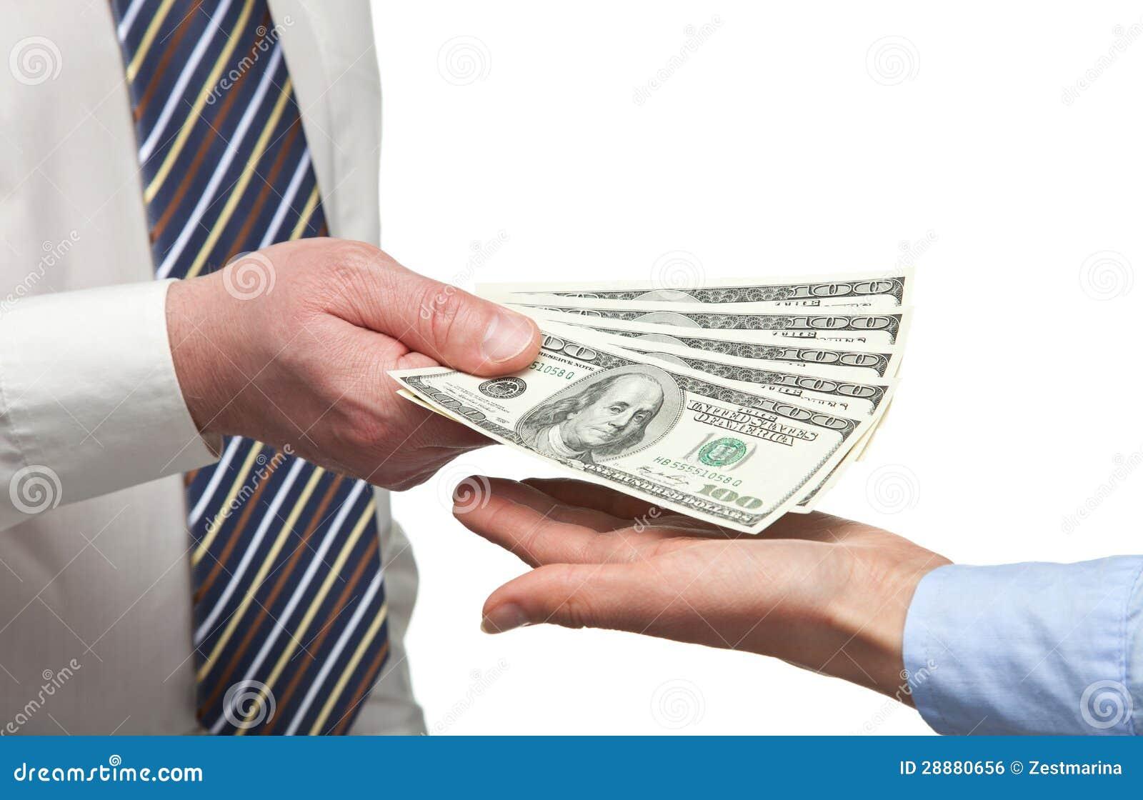 деньги друг займ