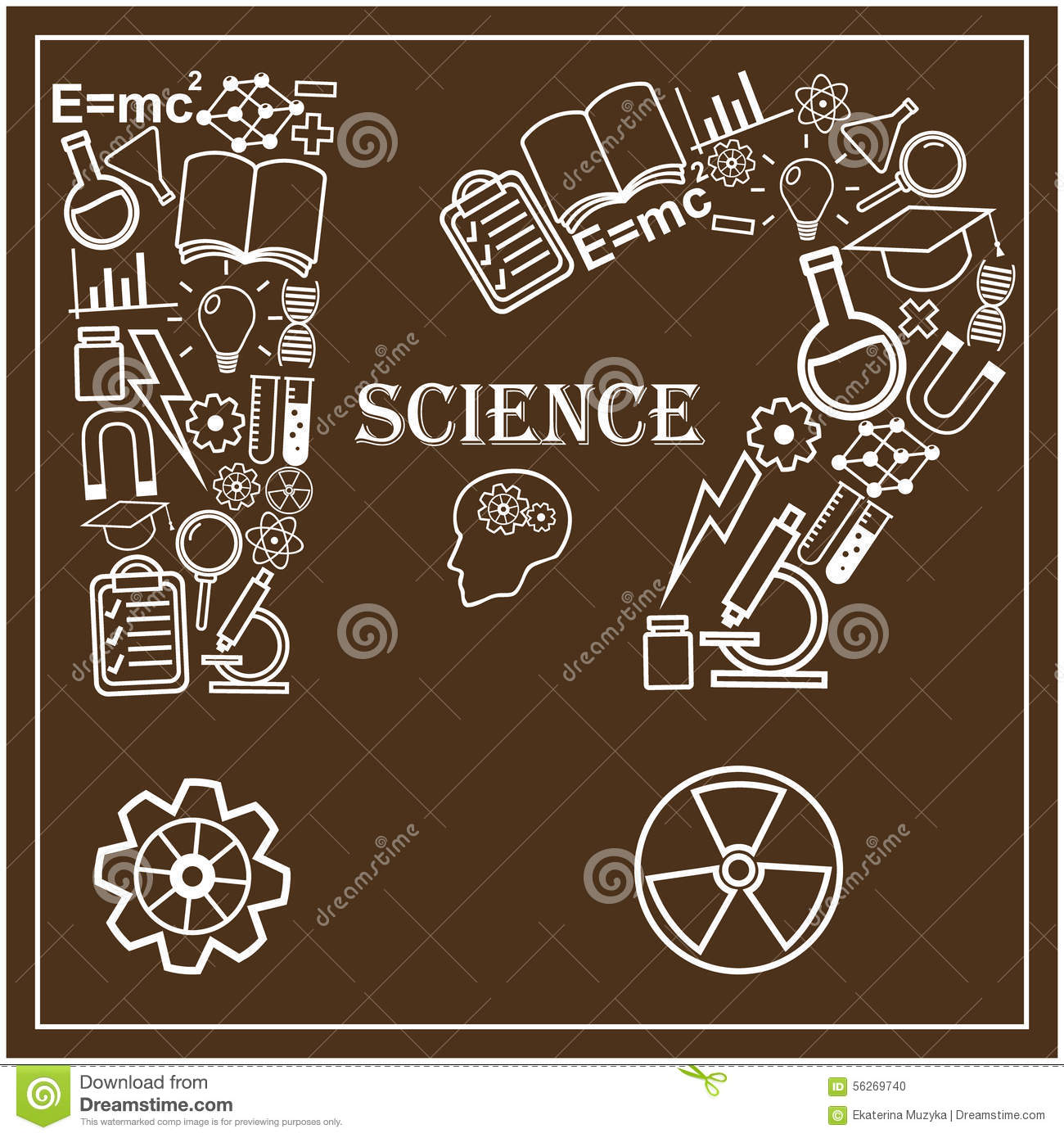 scientific human and science Science-based medicine depends upon human experimentation scientists can do the most fantastic translational research in the world, starting with elegant hypotheses, tested through in vitro and biochemical experiments, after which they are tested in animals.