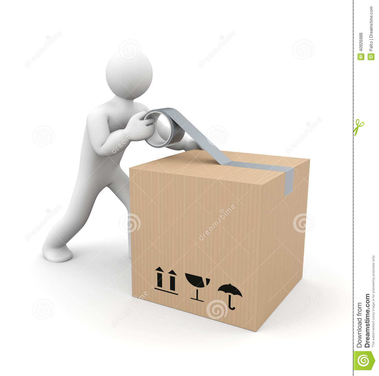 Packing Moving Moving Supplies Ottawa Boxes Ottawa Ottawa