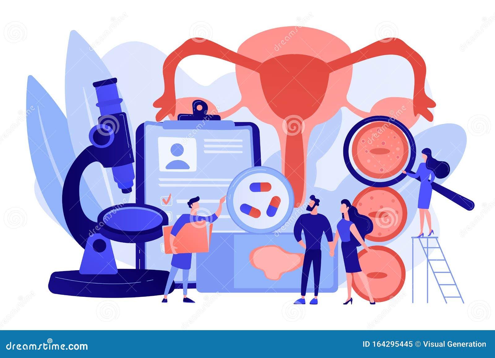 Hpv virus nederlands Hpv virus nederlands, Ce tipuri de cancere pot fi cauzate de infecţia cu HPV