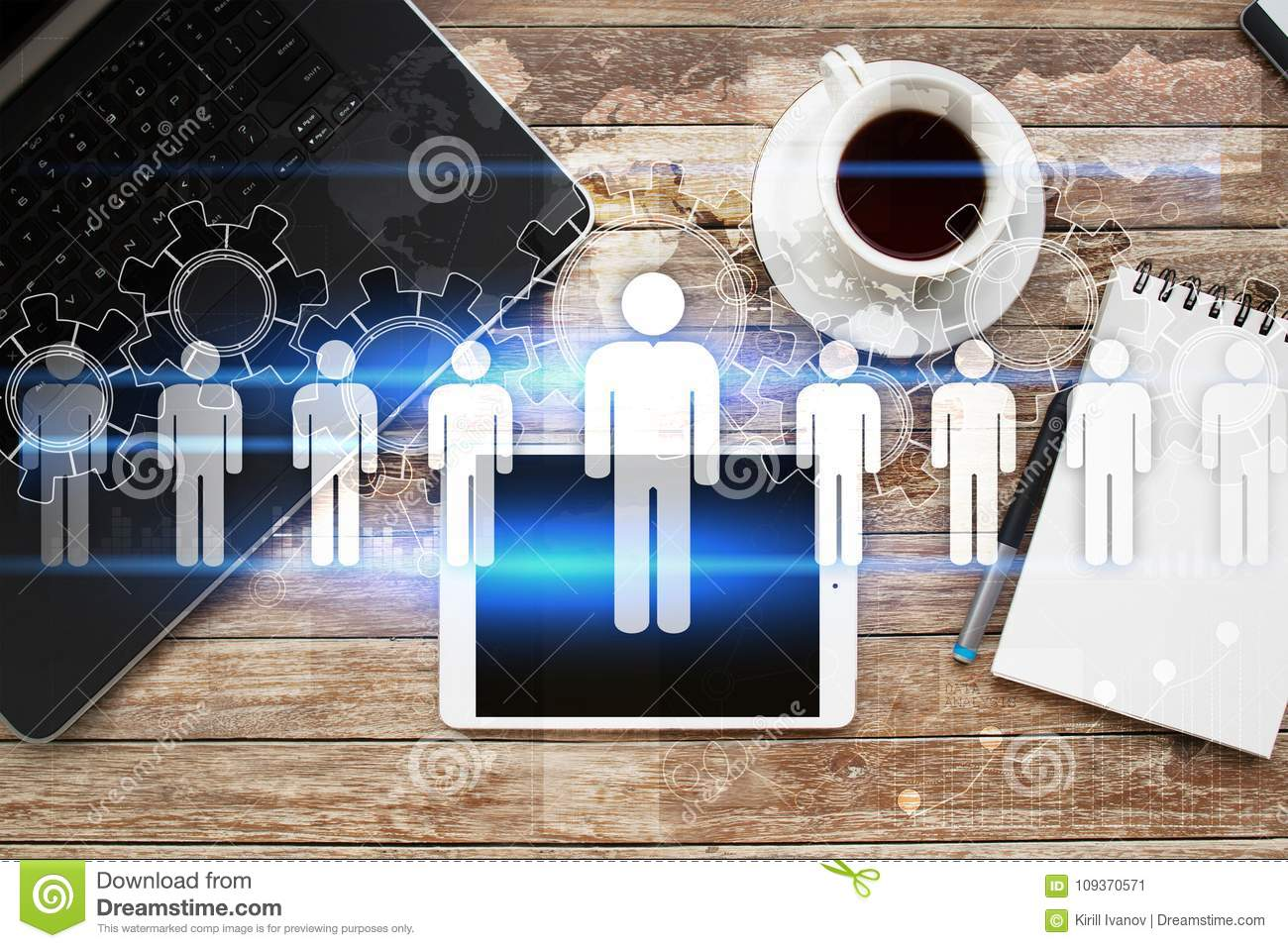 Human resource management hr recruitment leadership and download comp ccuart Gallery