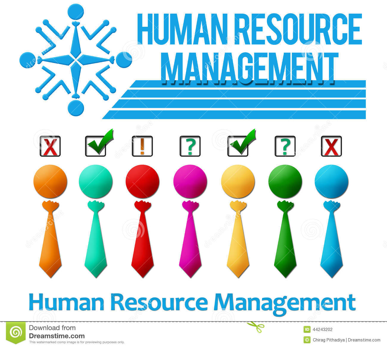 Human Resource Executive And: Human Resources Management
