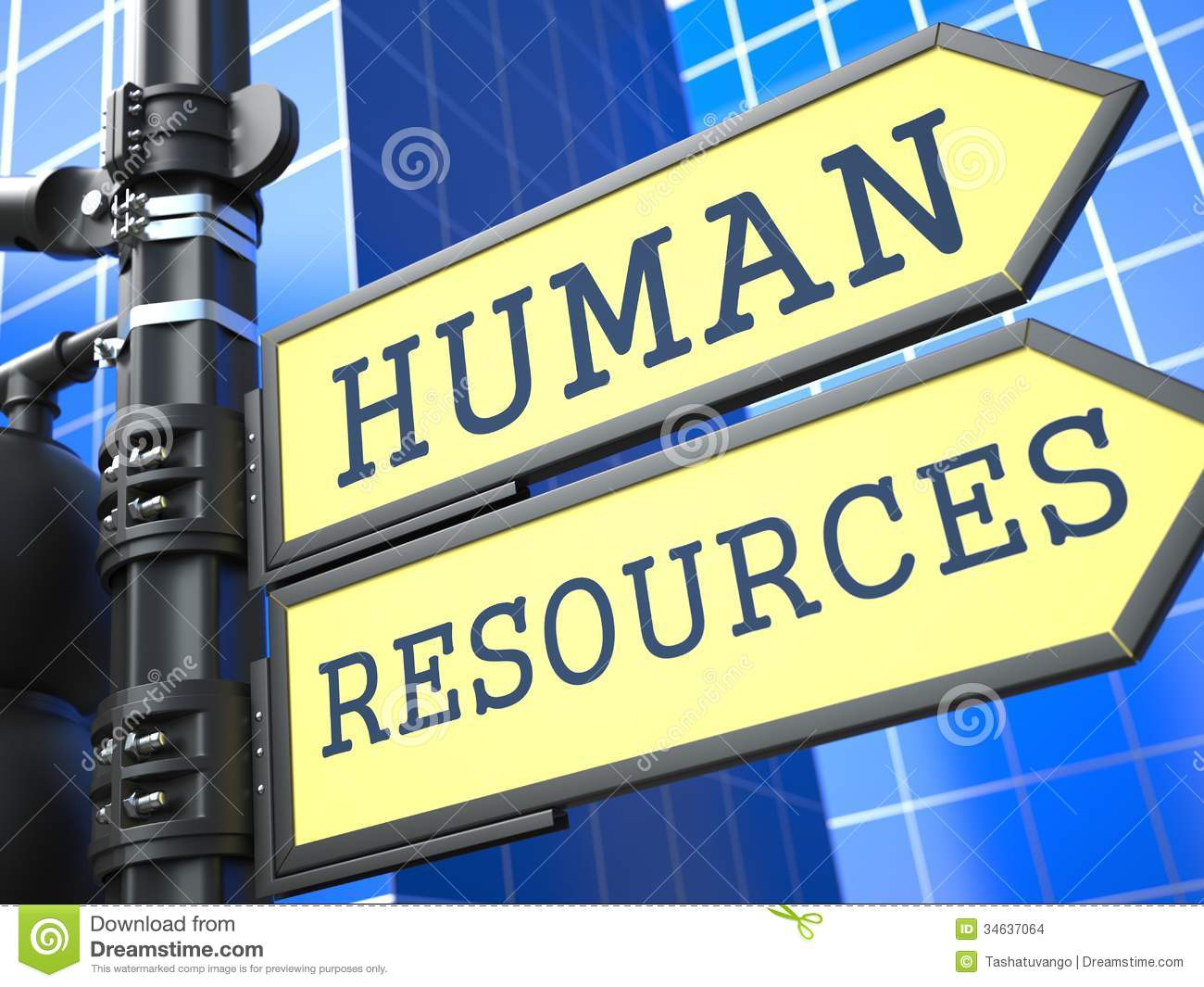 humar resource essay University of washington offers a certificate program in human resources management, with flexible evening and weekend classes to fit your schedule.