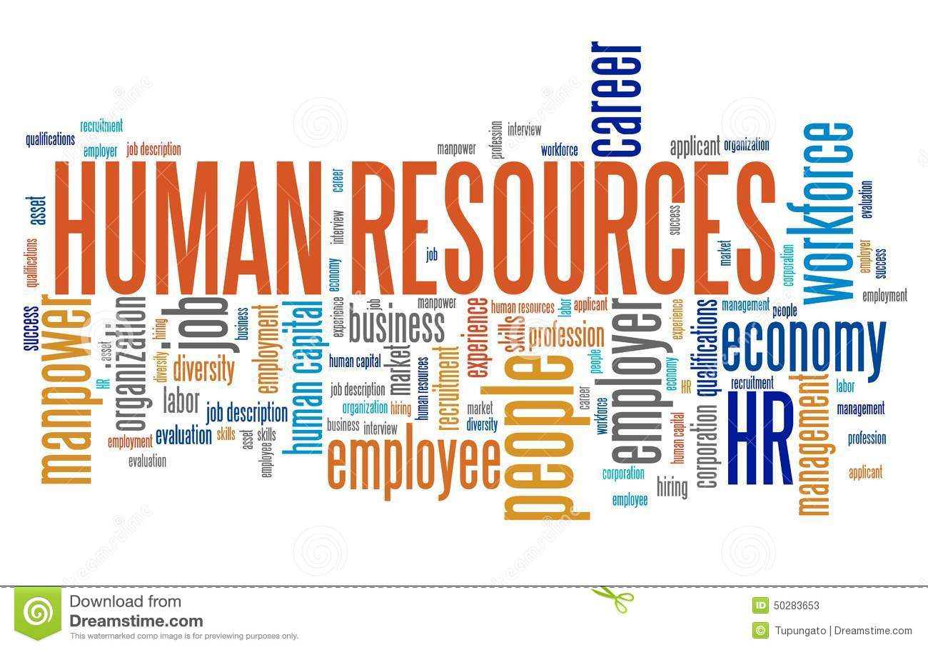 management and human resource development essay The human resource management review strategic human resource management, international human resource management, the nature and role of the human resource function in organizations calls for papers in human resource management review.