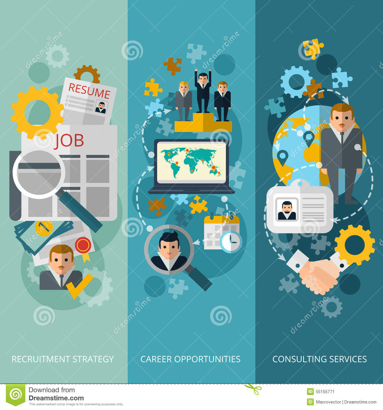 human resource management system abstract Human resource management system for the intranet automation of hr software hr system provides the information regarding the employees in the company by telikaramu.