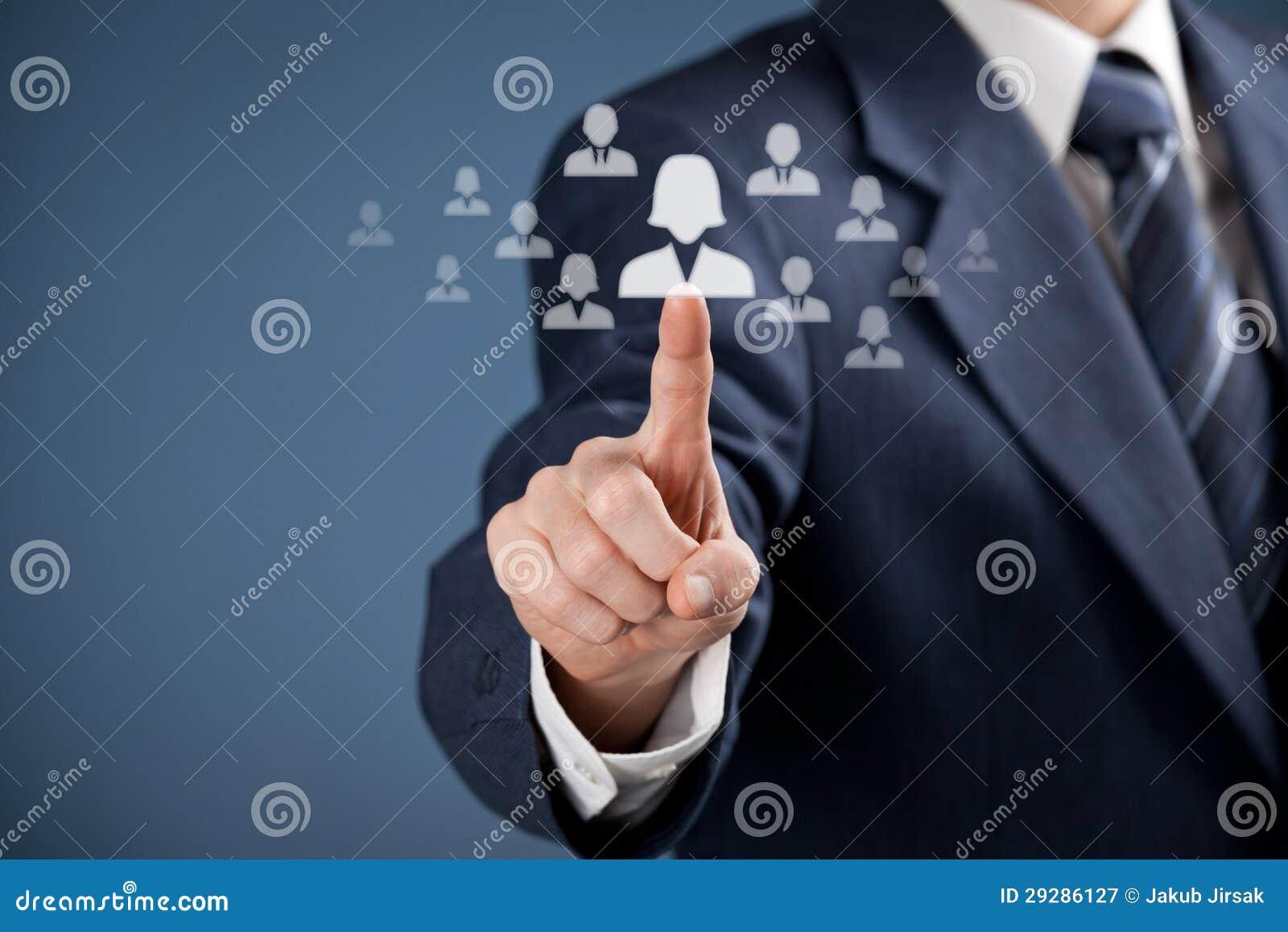 Boss employee relationship - 2 part 7