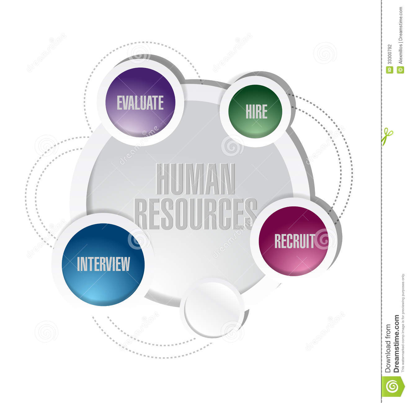 an analysis of the concept of stakeholder economy A related field of research examines the concept of stakeholders and on which a market economy is involve stakeholder analysis in fields.