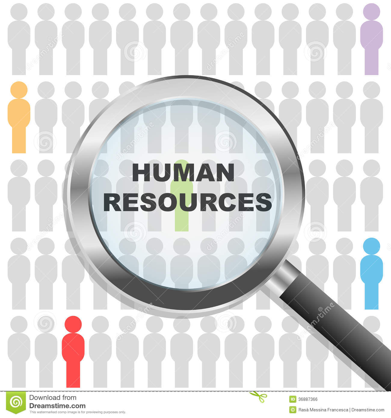 human resouces Mission statement establish and promote best practices in human resources through training and operational efficiency making the state of new hampshire an employer of choice.