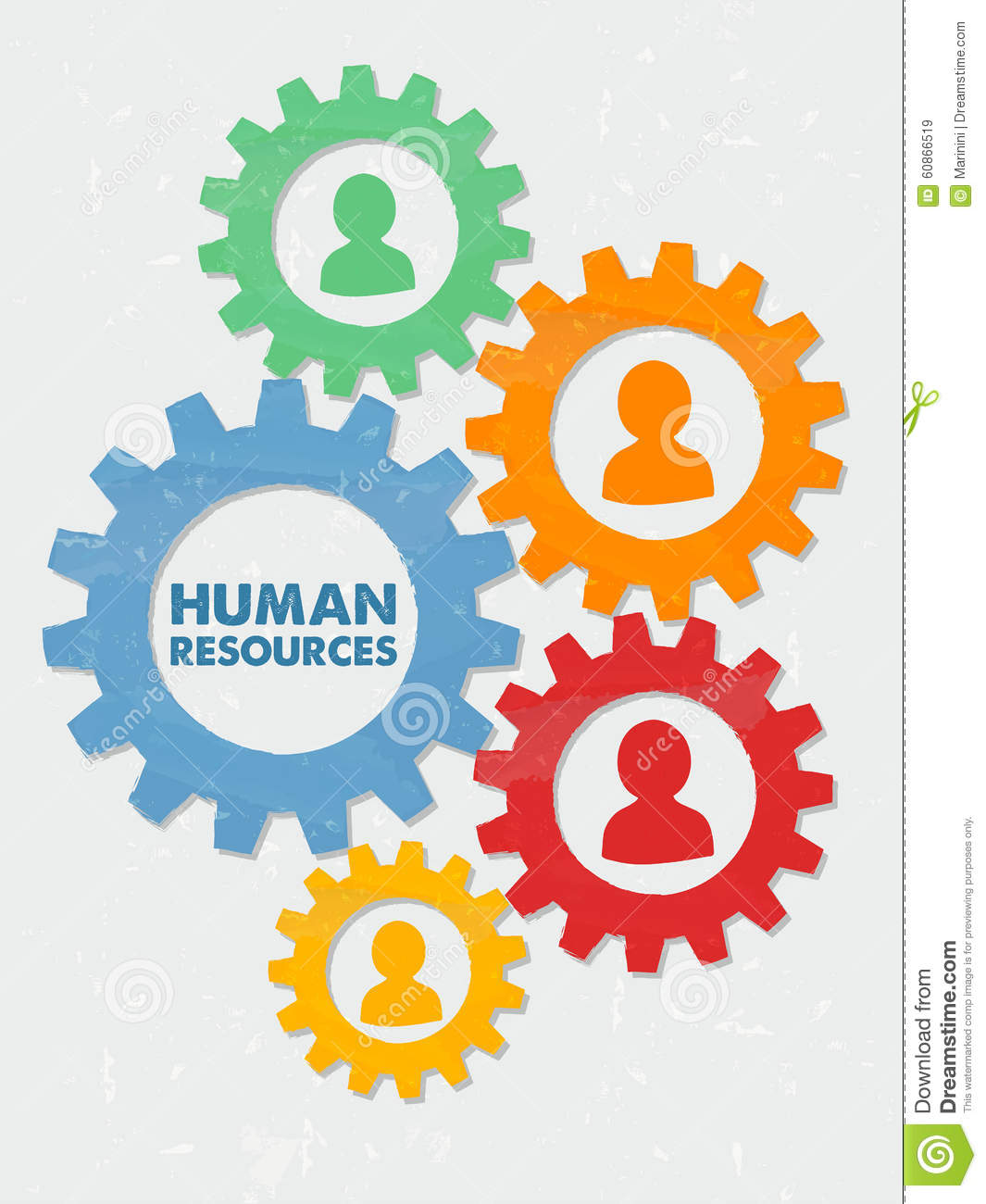 m s human resources Ms in human resource management and development the master of science in human resource management and development (hrmd) program gives human resources practitioners the leadership skills to help build organizations that maximize the effectiveness of human capital.
