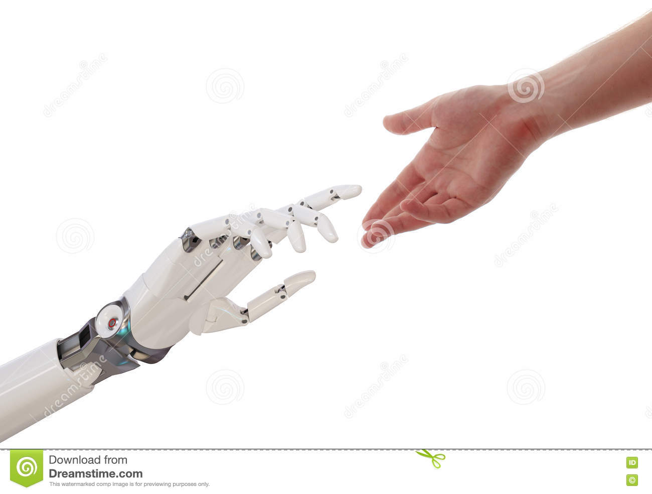 what is artificial intelligence or smart systems information technology essay Artificial intelligence  programming algorithms used for developing artificial intelligence systems  division artificial intelligence as a technology.