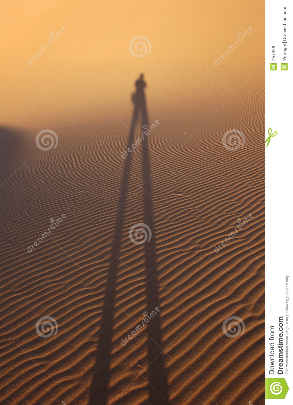 human interaction in the sahara desert Have questions about visiting the sahara desert in this post we're answering some of the top questions we're asked about this region.