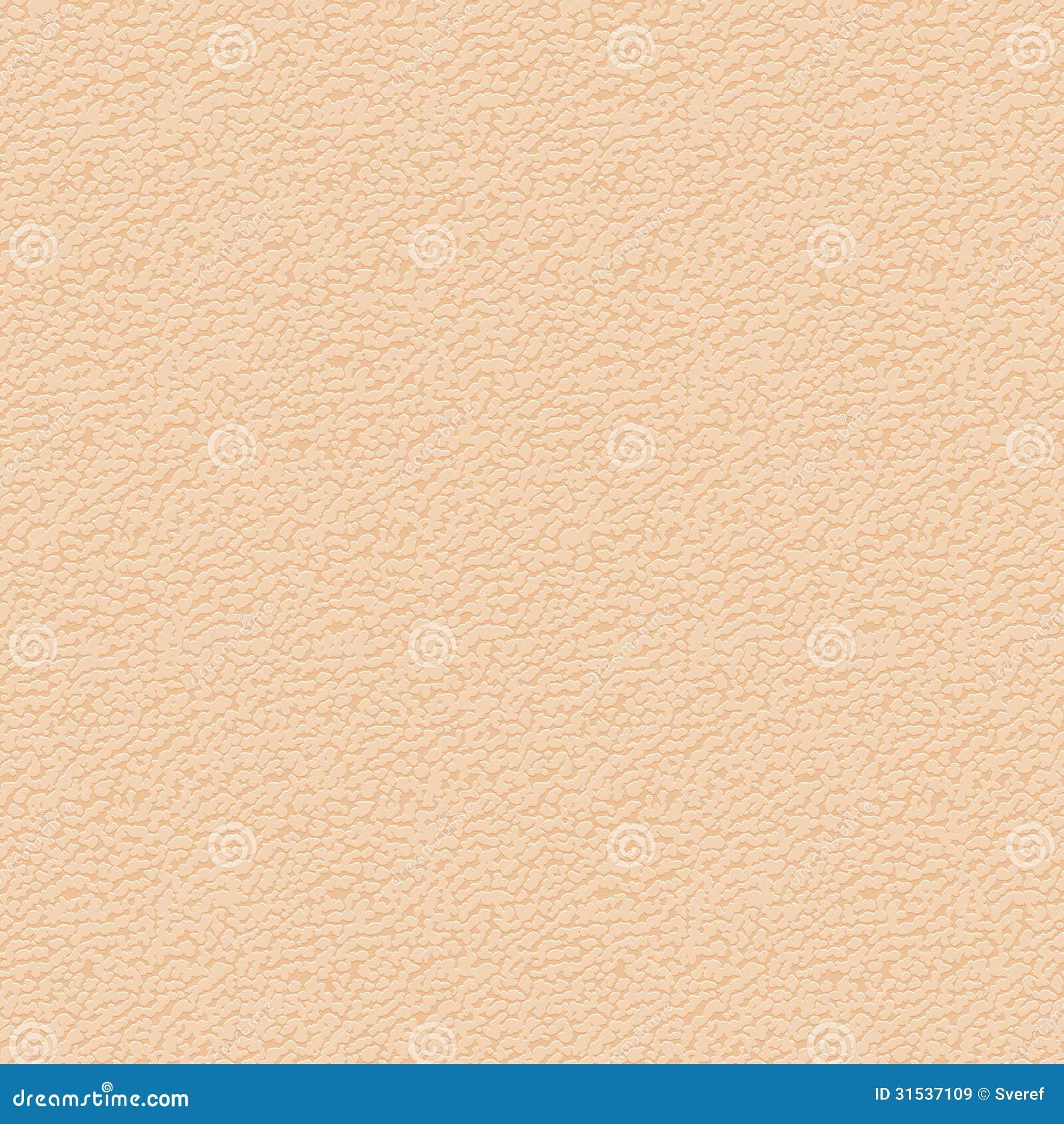 human skin stock image image of pattern texture integument 3359457 human skin royalty free stock images image 31537109