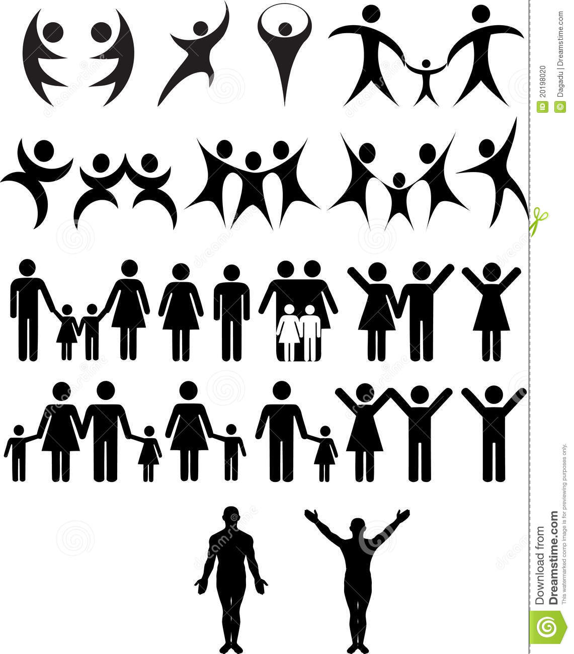 Stock Images Sales Icon Set Isolated White Background Image40849284 in addition Stock Photo Human Symbol Image20198020 likewise D C3 A9molition D C3 A9molir B C3 A2timent Ic C3 B4nes 20357974 moreover Royalty Free Stock Images Letter Border Image6096569 further Fragezeichen. on figure clipart
