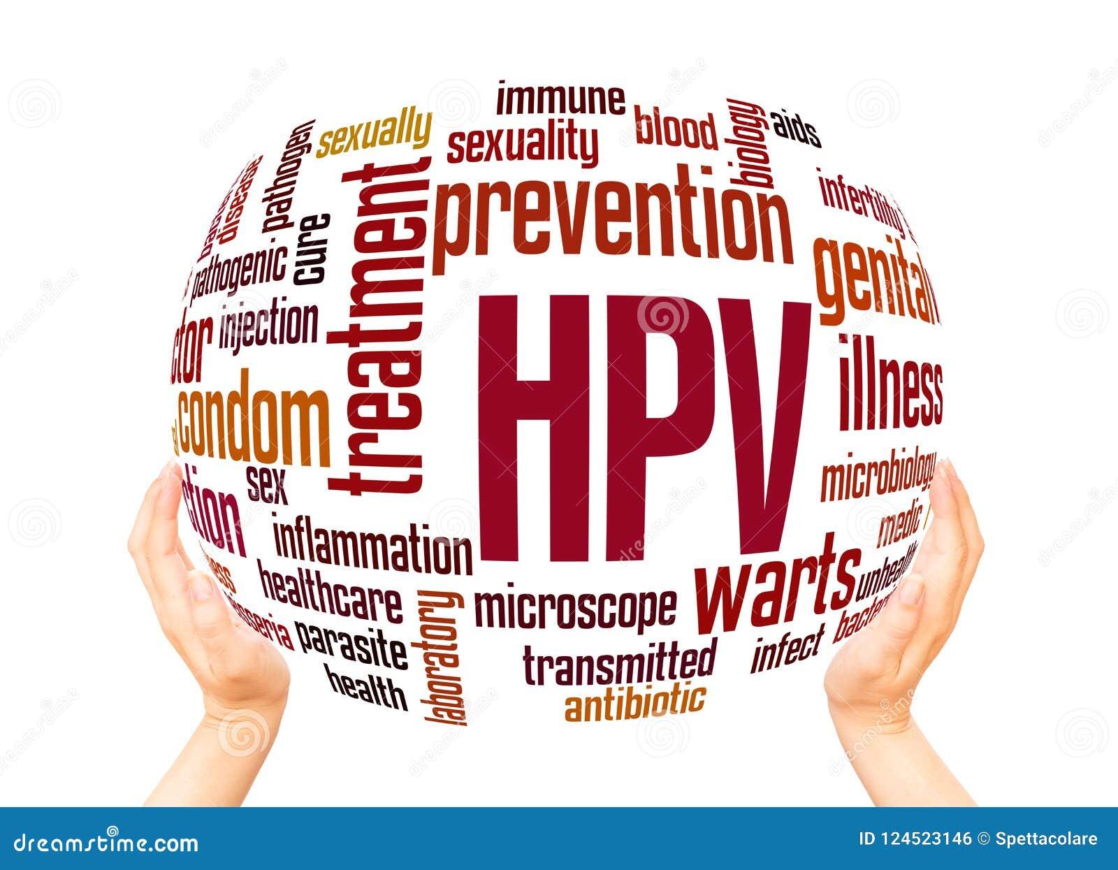 hpv word meaning cel mai sigur antihelmintic pentru oameni