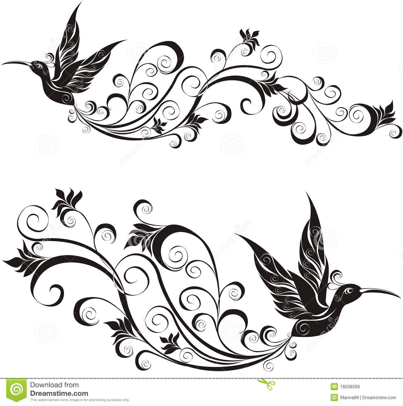 further  moreover  in addition birds in flower garden coloring page crista forest as well  in addition 88726 004 556170CA together with  additionally  further spring art 1 wallpaper 1920x1080 besides  as well love7. on flower painting coloring pages birds