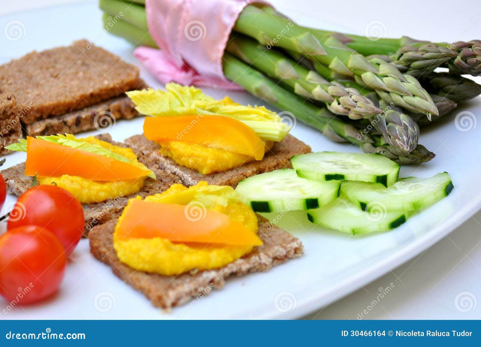 бизнес здоровая еда