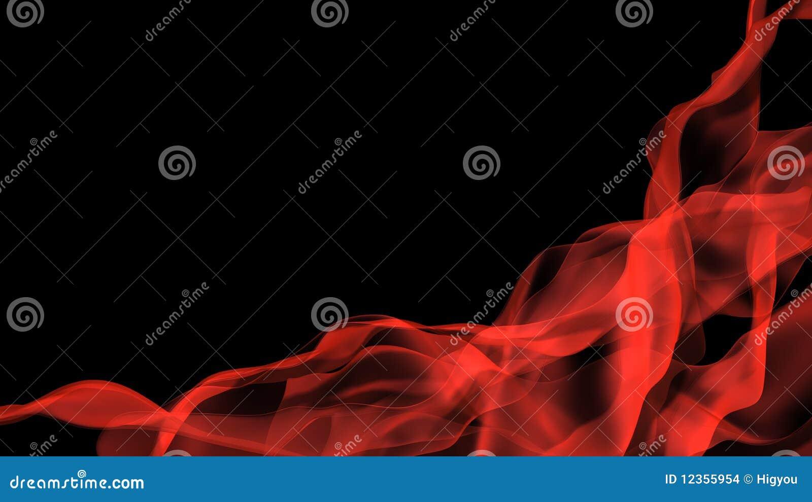 1300 x 821 · 90 kB · jpeg, Humo-rojo-horizontal-12355954.jpg