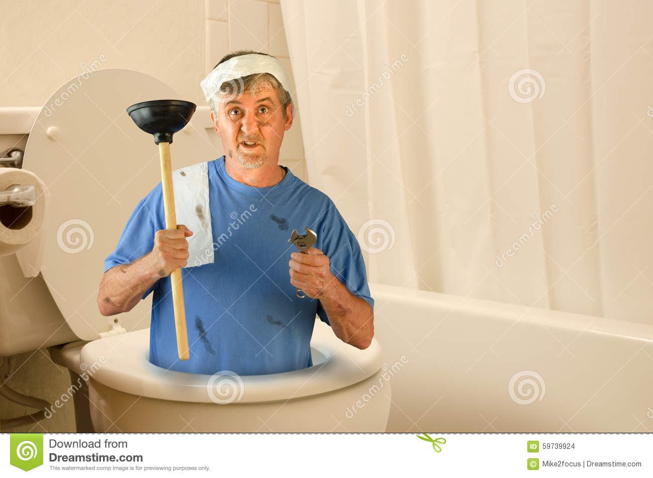 humorous-plumber-inside-toilet-tools-toilet-paper-do-yourself-funny-confused-look-his-face-his-draped-59739924.jpg