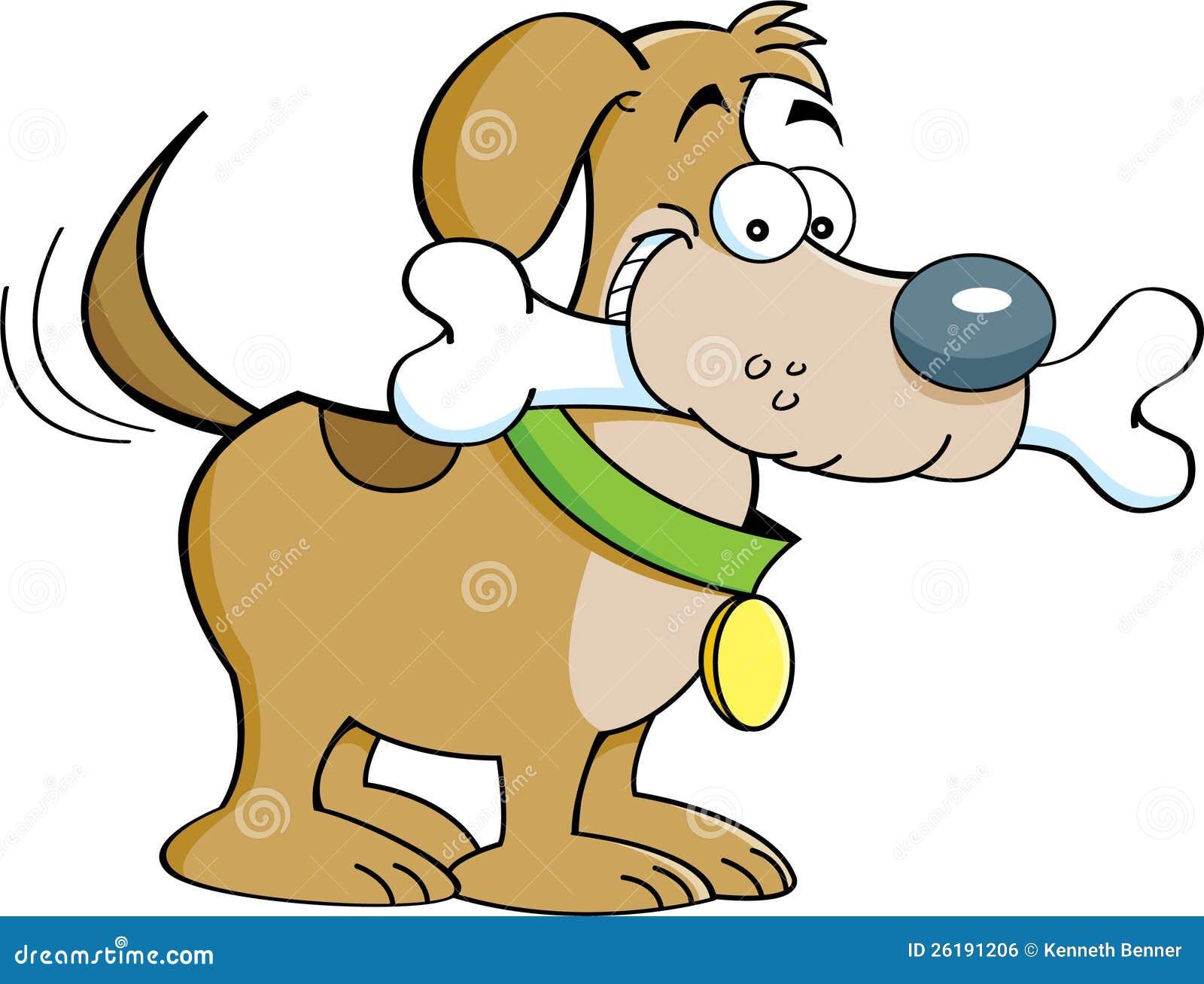 clipart kostenlos hund - photo #25