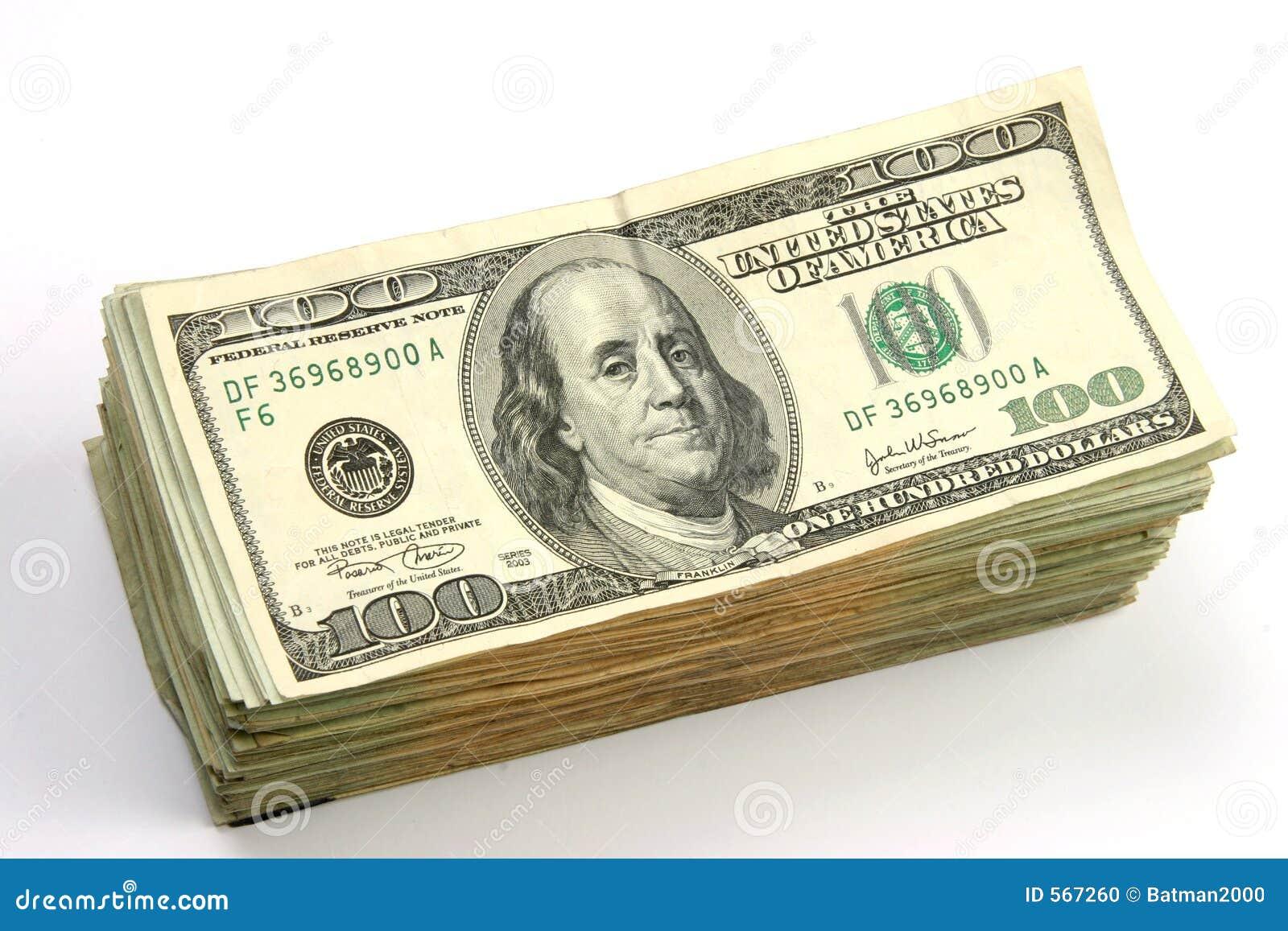 Hundred Dollar Bill Origami Choice Image - Craft Decoration Ideas