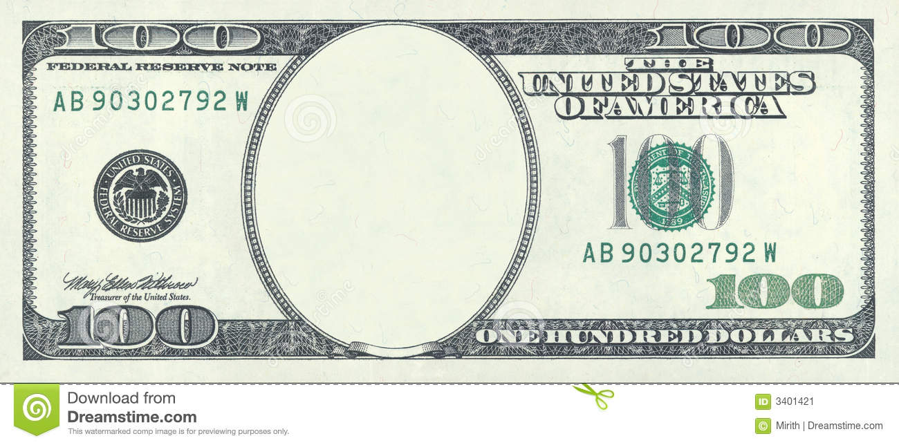 Free Play Money Clipart