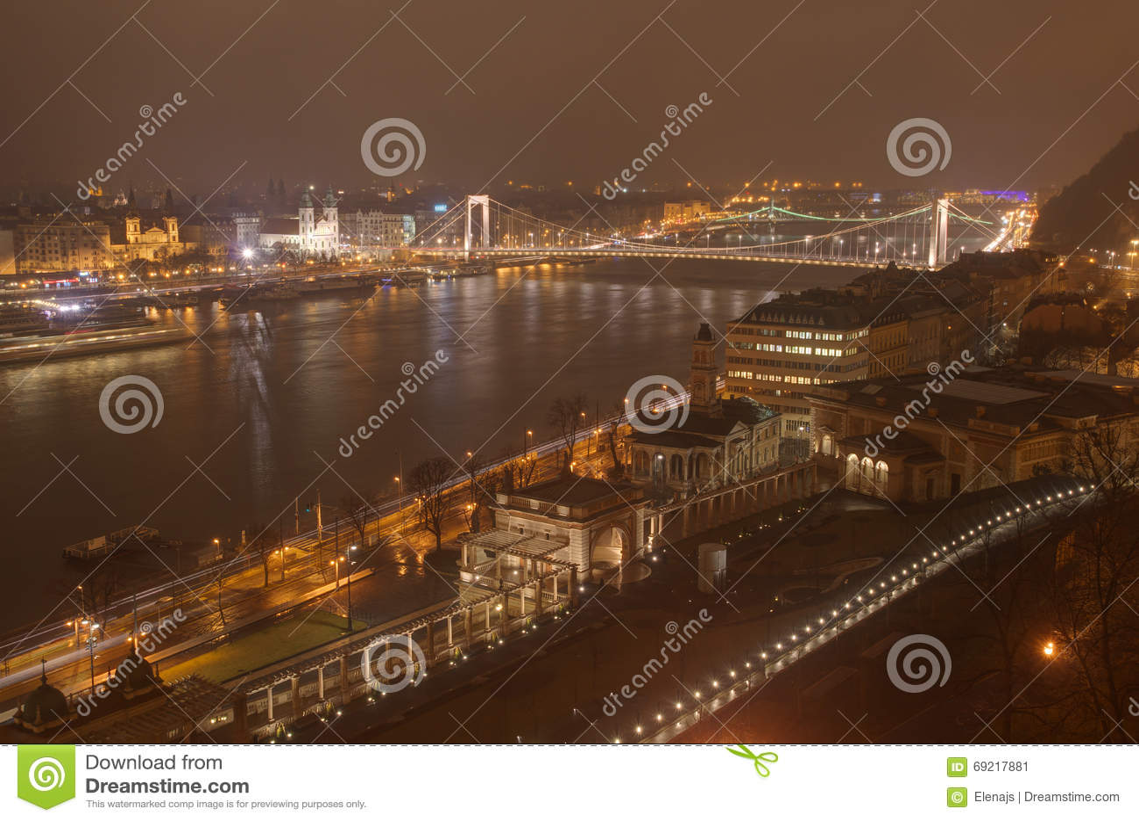 Budapest varkert casino the best casino sites