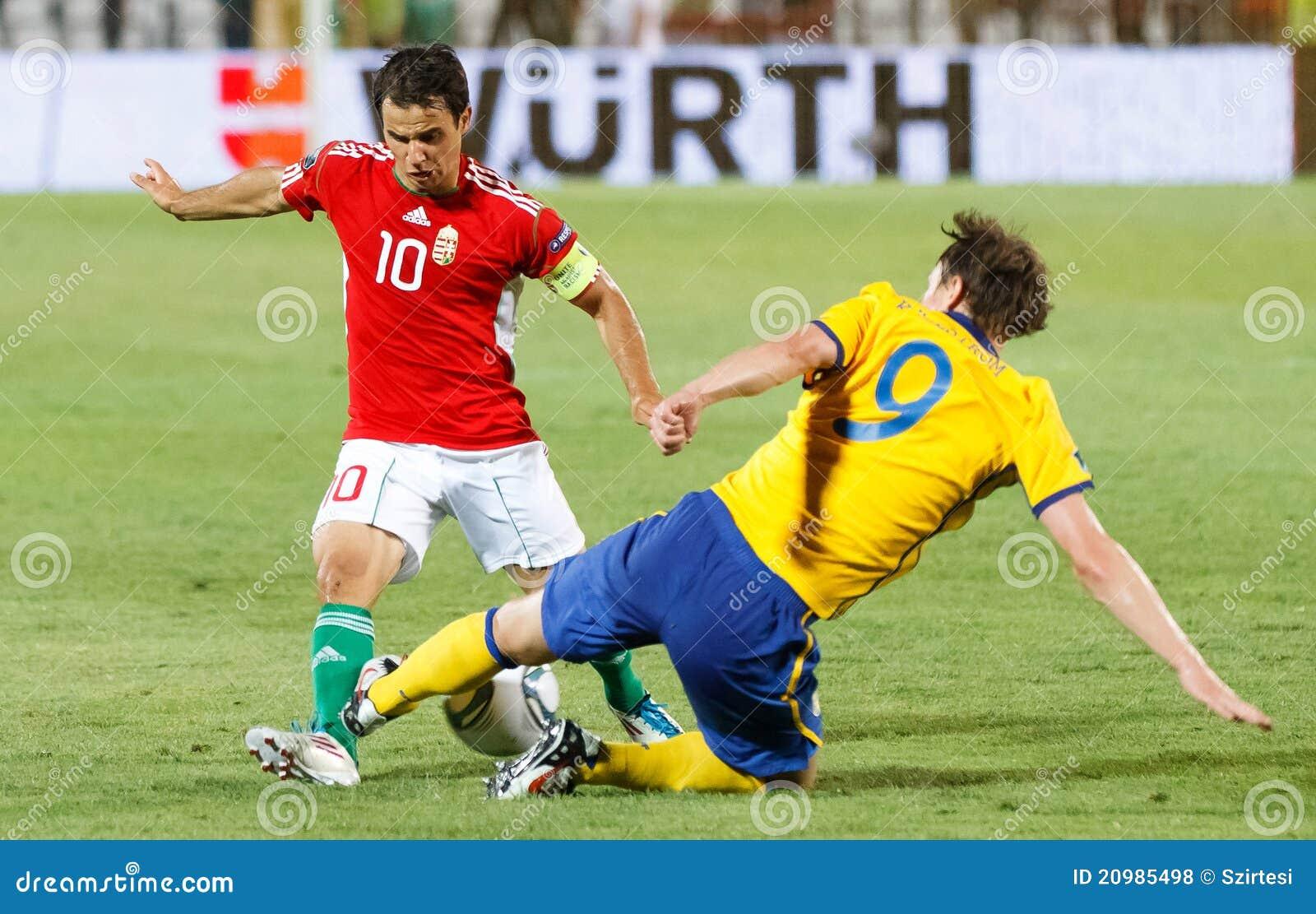 Hungary vs sweden live webcam