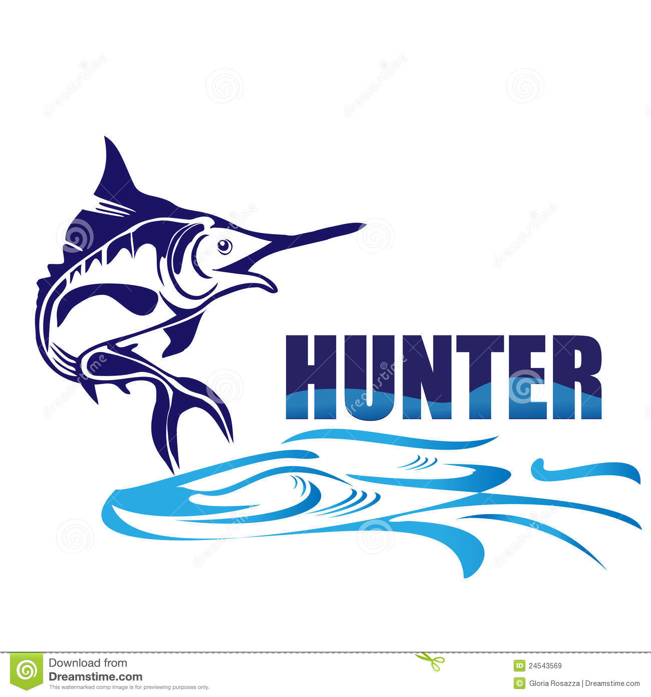 Fishing logos free images galleries for Fishing times free